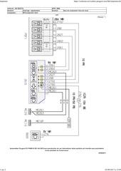 Fichier PDF 307