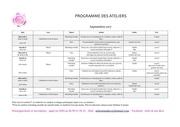 Fichier PDF ateliers septembre 2017 planning