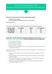 Fichier PDF bourse stereo