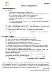 Fichier PDF esb annexe 01