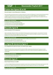 Fichier PDF freyfurt 2017 feuille 1
