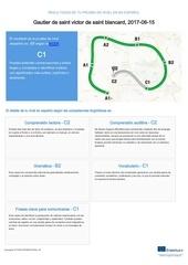 Fichier PDF assessment result 1335209