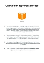 Fichier PDF charte de l apprenant copy
