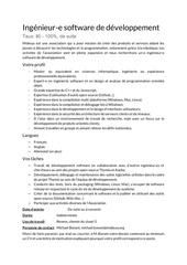 Fichier PDF computer scientist