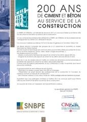Fichier PDF concours ecoles gc 2017