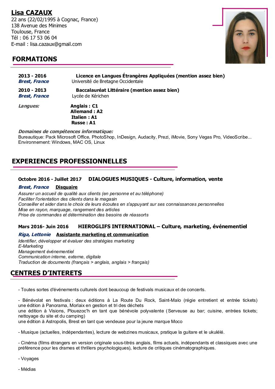 Aperçu du document CV3.pdf - page 1/1