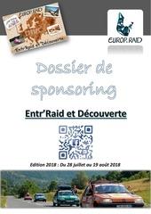 Fichier PDF dossier de sponsoring copie