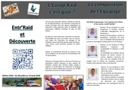 Fichier PDF flyer copie