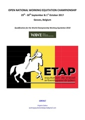 Fichier PDF open national webelgium 2017 1