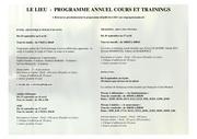 Fichier PDF programme annuel lieu 2017 2018