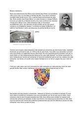 Fichier PDF siltoon corp 1