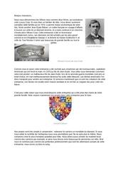 Fichier PDF siltoon corp 2