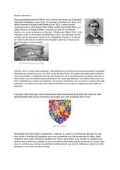 Fichier PDF siltoon corp