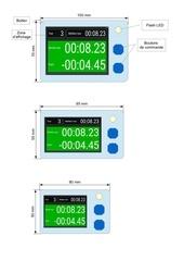 Fichier PDF simu ecran 3dms avec affichage