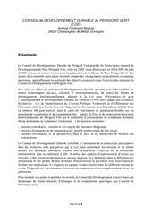 Fichier PDF statuts cdd valides ca 20 06 2017 v2