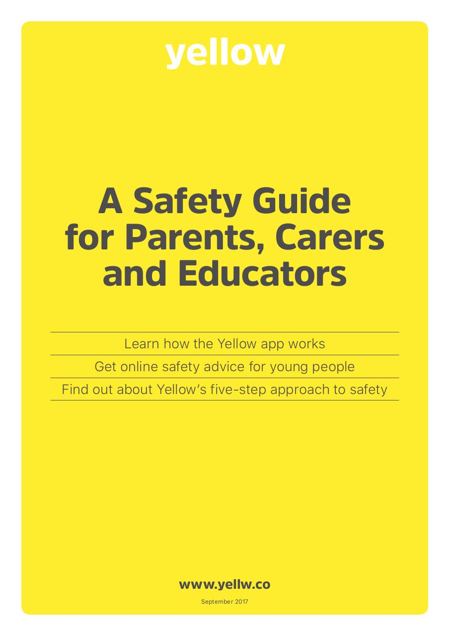 Yellow Parents Guide.pdf - page 1/14