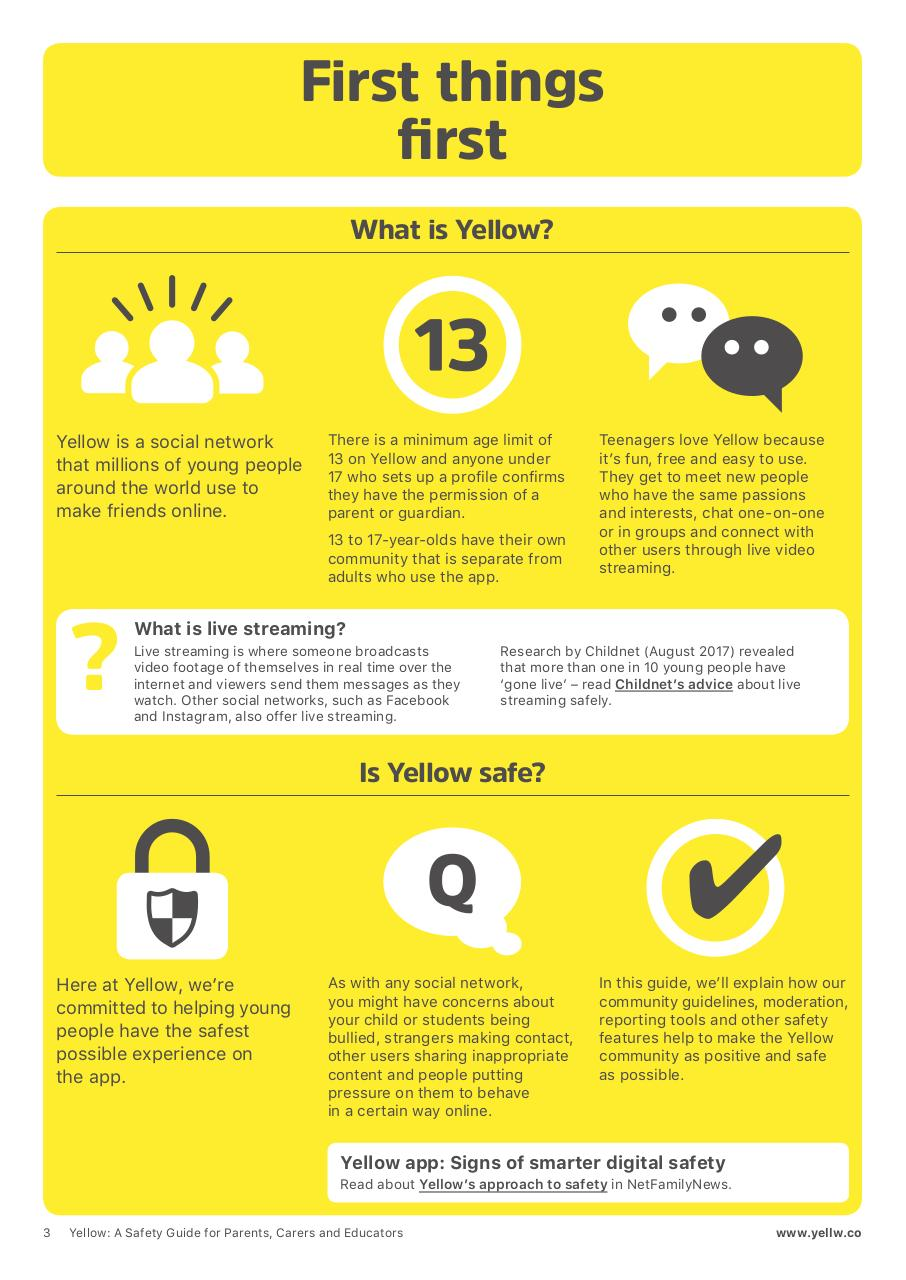 Yellow Parents Guide.pdf - page 3/14