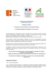Fichier PDF 2017 invitation ega 6 septembre