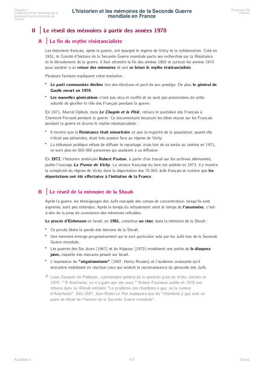 Kartable Chapitre1histoire Pdf Fichier Pdf