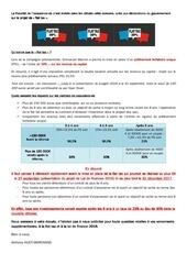 Fichier PDF flat tax