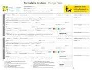 formulaire dons 2015 hr