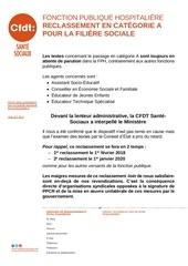 fph tract ppcr reclassement filiere sociale 170717a