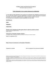 Fichier PDF intention 12 09 2017 1