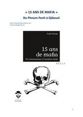 Fichier PDF 15 ans de mafia de phnom penh a djibouti