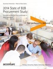 Fichier PDF accenture b2b procurement study