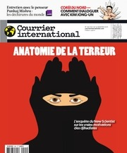 Fichier PDF courrier international
