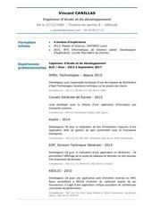 Fichier PDF cv april2