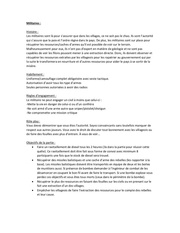 Fichier PDF histoire et autres informations 1