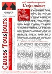 newsletter1805
