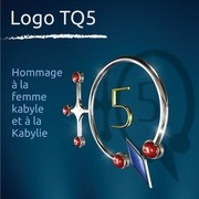 Fichier PDF signification v 2 tq5