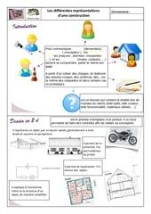 Fichier PDF 00 connaissance cdcf plan maquette eleve 1