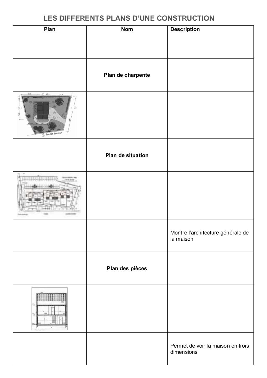 Aperçu du document 02 les differents plans élève.pdf - page 3/4