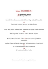 Fichier PDF menu pelerin juillet 2017 affichage