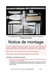 opti footy notice de construction ind 2