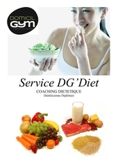 05 09 17 pre sentation dg diet