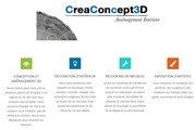 Fichier PDF 1 book creation 3d