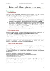 Fichier PDF 8 09 17 toxico garcon poisons du sang