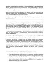 artcile version fr partenariat eiy pour ahuana docx