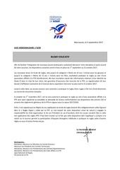 Fichier PDF avishebdo1039 2