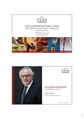 Fichier PDF fevs 2017