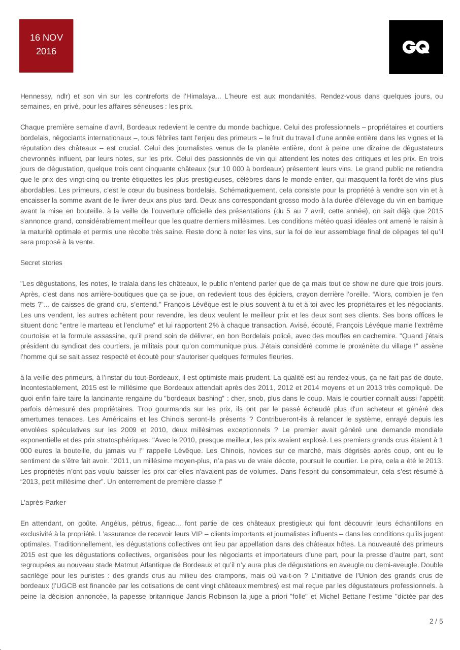 Aperçu du document GQ 16 11 2016.pdf - page 2/5