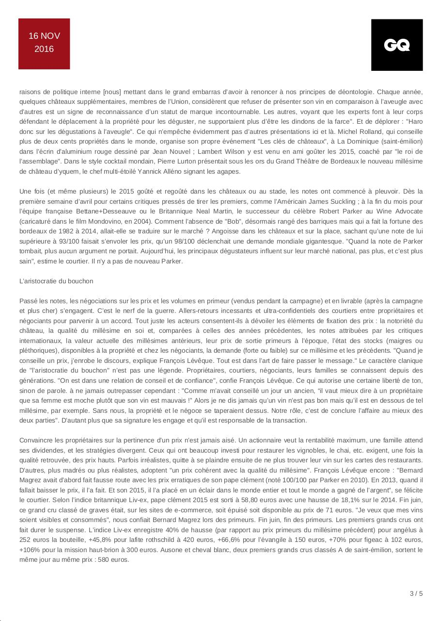 Aperçu du document GQ 16 11 2016.pdf - page 3/5