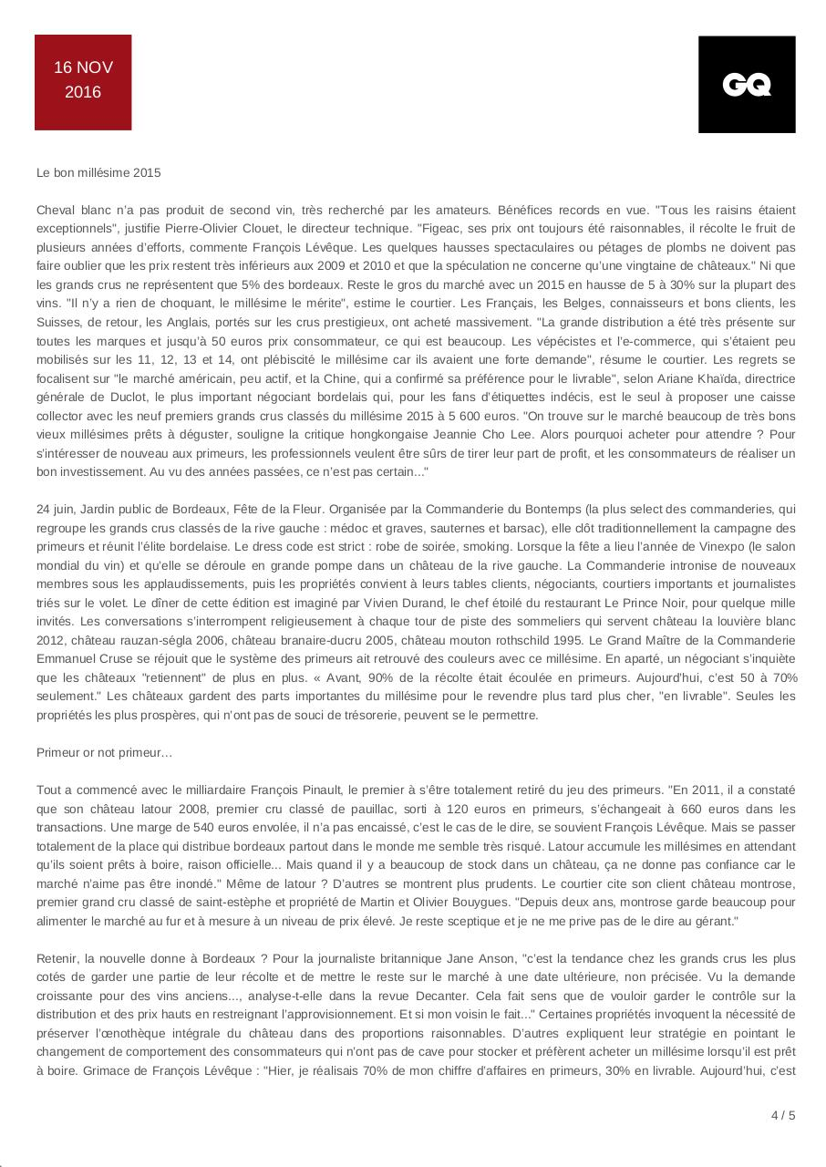 Aperçu du document GQ 16 11 2016.pdf - page 4/5
