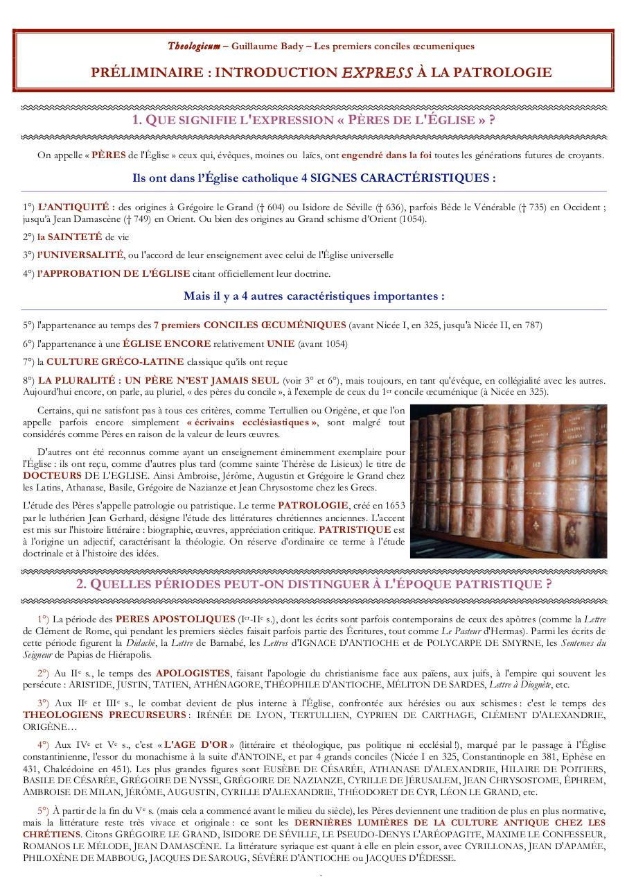 Introduction PAtrologie.pdf - page 1/12
