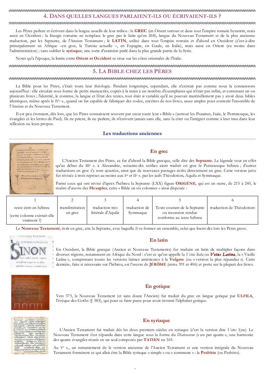 Introduction PAtrologie.pdf - page 3/12