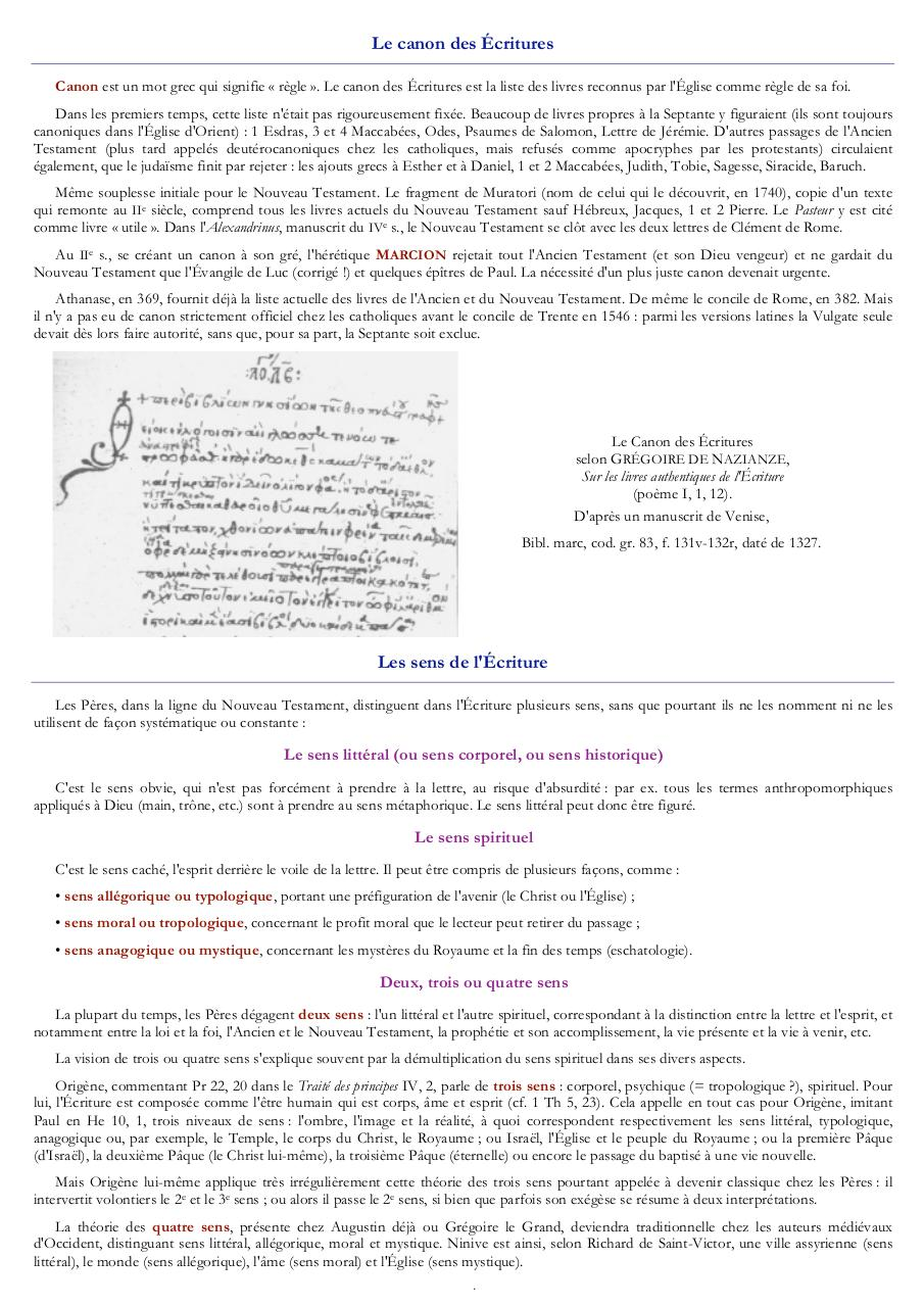 Introduction PAtrologie.pdf - page 4/12